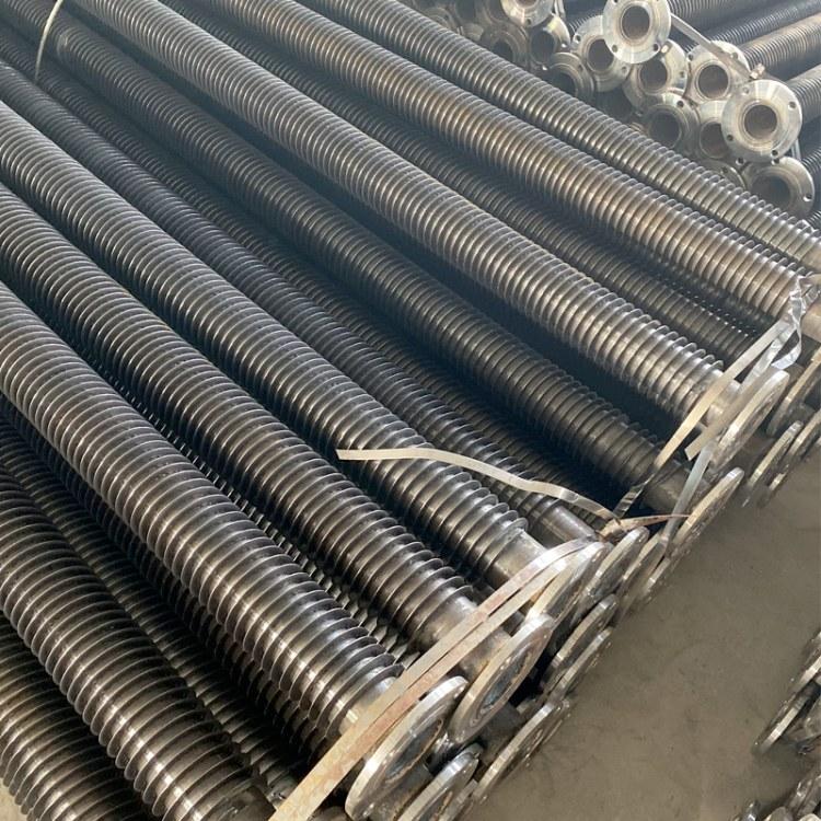 衡水欧德 高频焊翅片管生产厂家