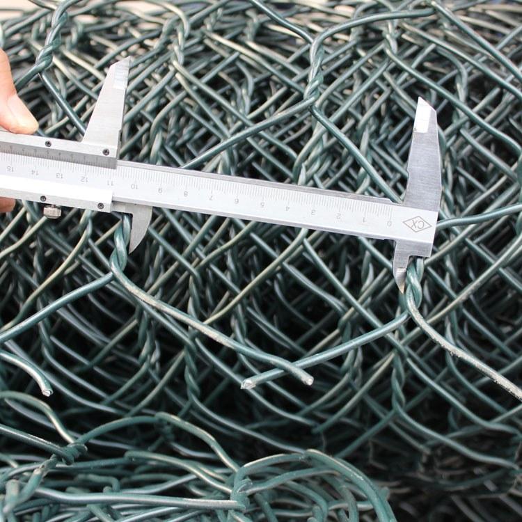 包塑生态格宾石笼网 格宾网箱 雷诺护垫 5%铝合金铅丝网笼 5%铝合金格宾笼 现货供应-佳航丝网厂家