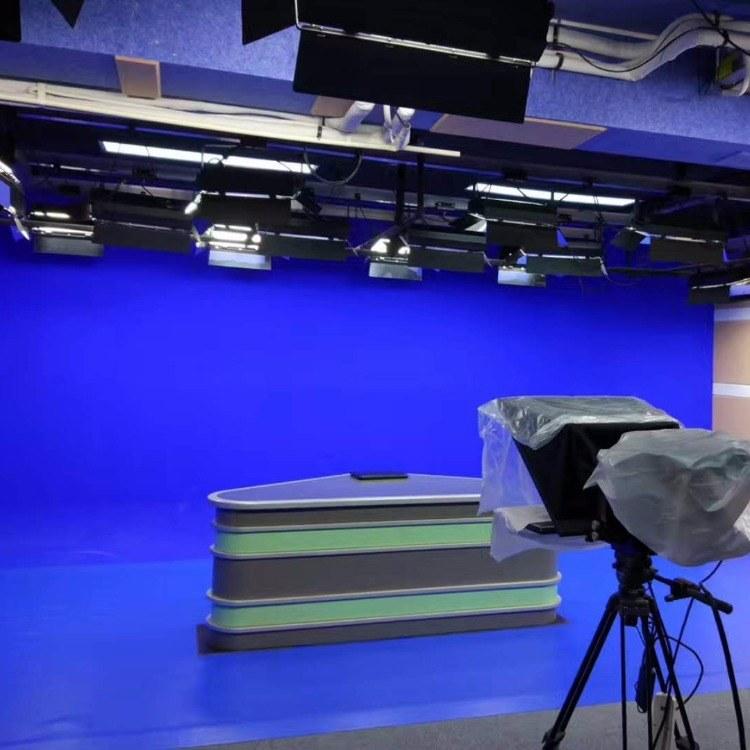 抠像漆ROSCO美国进口抠像漆演播室蓝箱