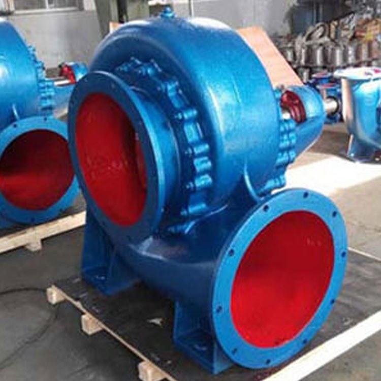 抗洪专用混流泵 生产制造大流量混流泵