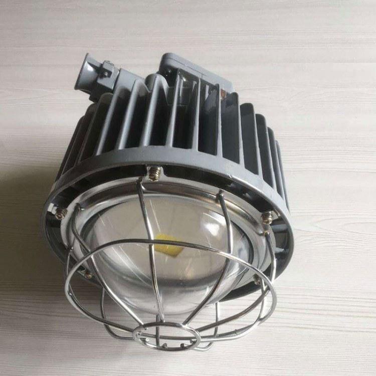 程煤矿用巷道灯 60w含保护网抗冲击灯 供应工矿设备照明灯直销