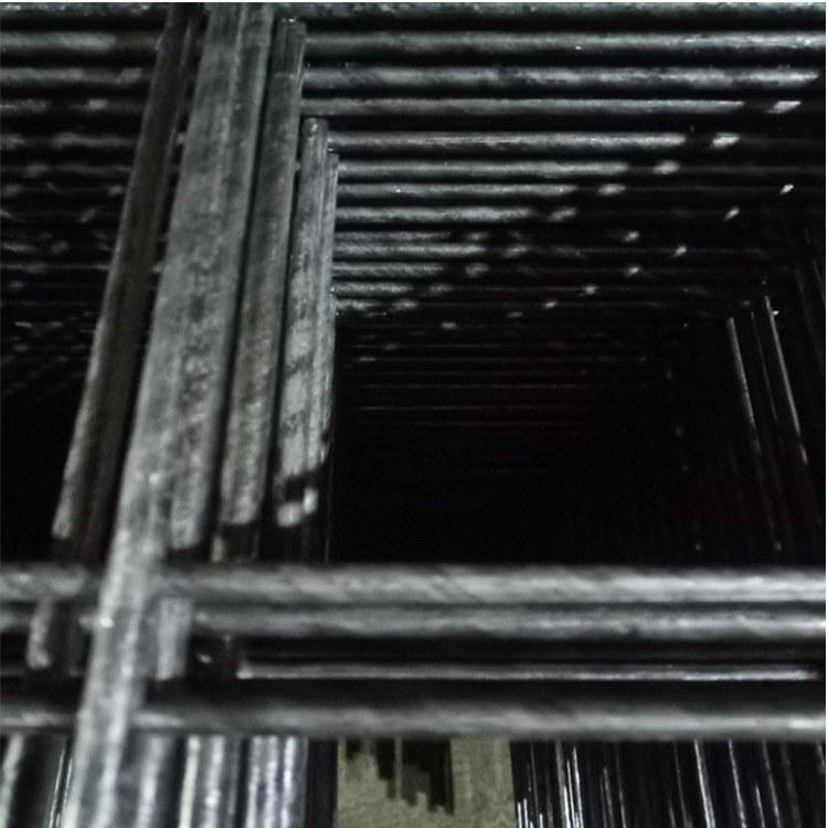 外墙保温钢丝网片  江苏建筑钢丝网片 林瑞地暖网厂