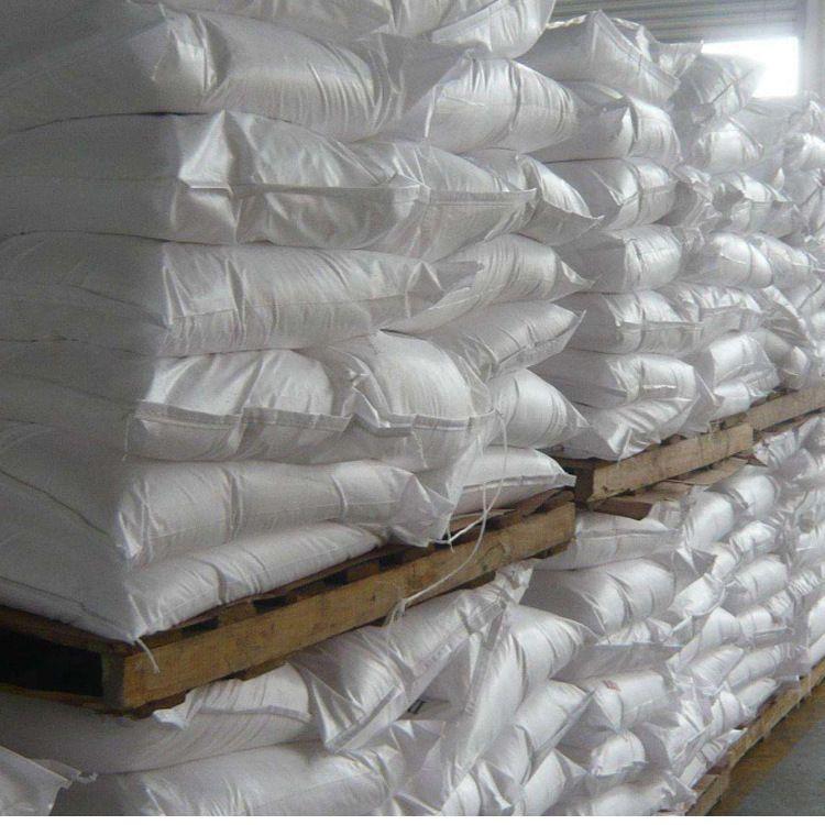厂家直销黄血盐钠 黄血盐钠 亚铁氰化钠 99.5% 一公斤起订