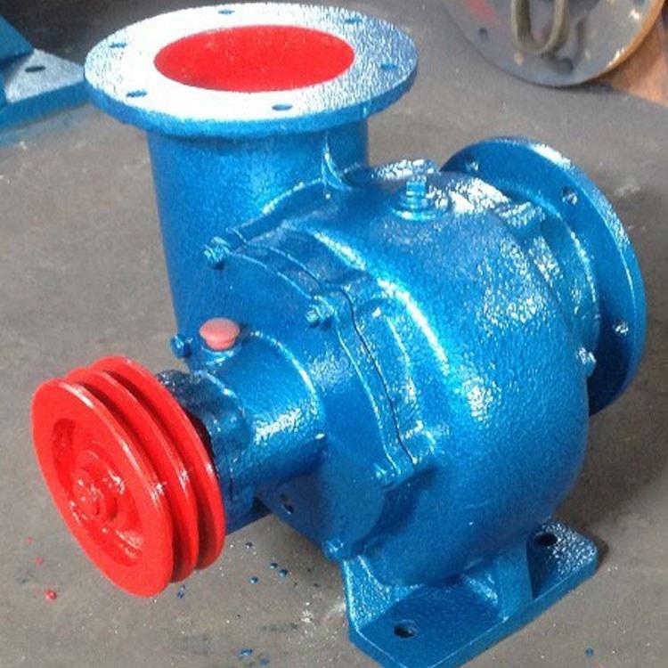 鸿淼泵业高压优质混流泵高扬程优质混流泵直销