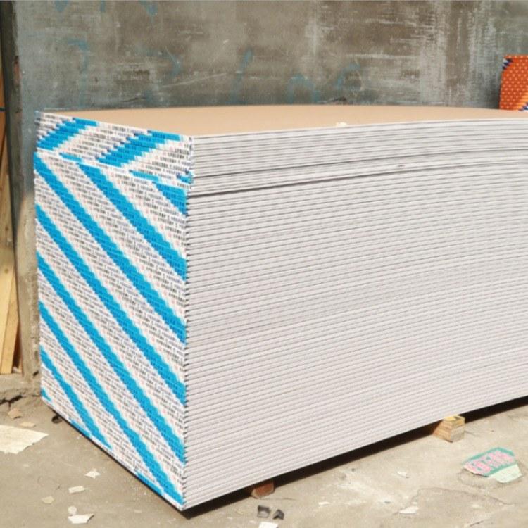 广东石膏板专用网格布-石膏板专用网格布销售-石膏板专用网格布-石膏板专用网格布定制-保庆