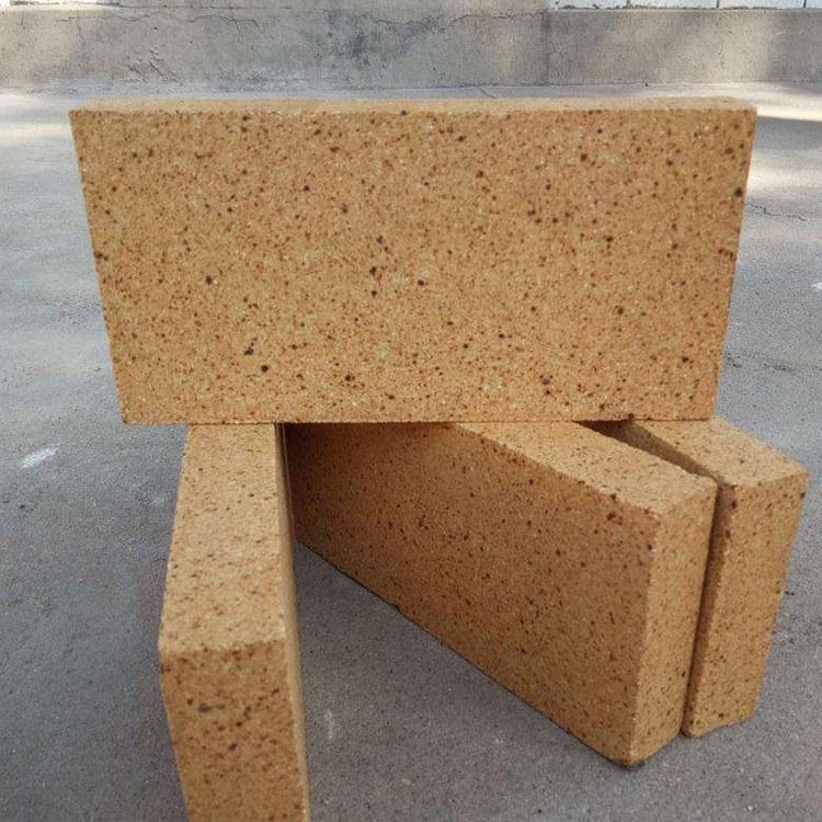 现货批发耐火砖 厂家报价 粘土质耐火砖 现货多