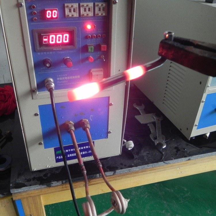 高频机 高频加热机高频焊机厂家直销找上海天覆 质量保证