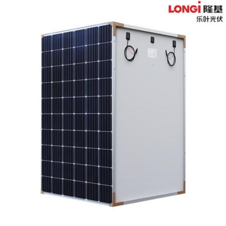 单晶太阳能光伏板回收 降级组件处理 客退组件回收|苏州热之脉