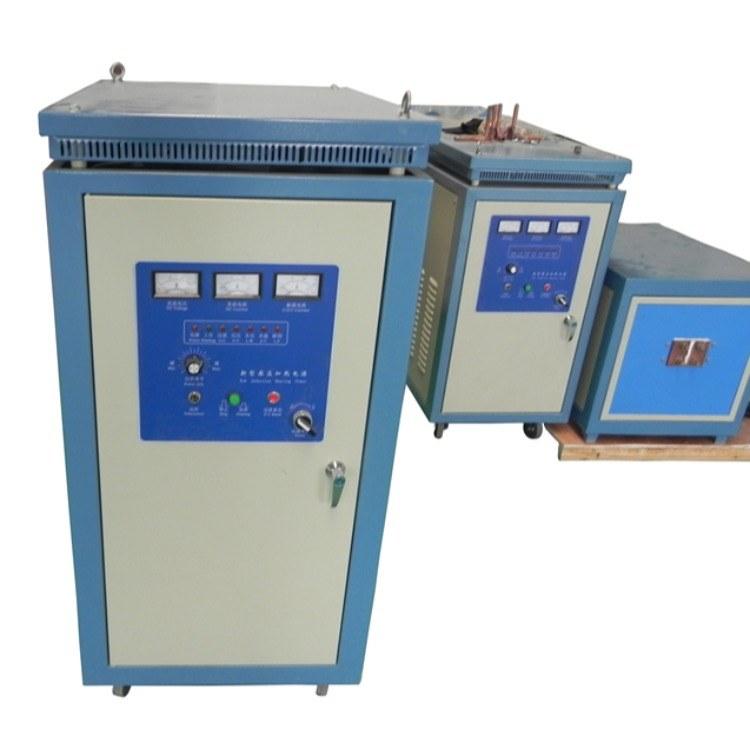 高频加热机上海高频加热机 厂家直销找上海天覆