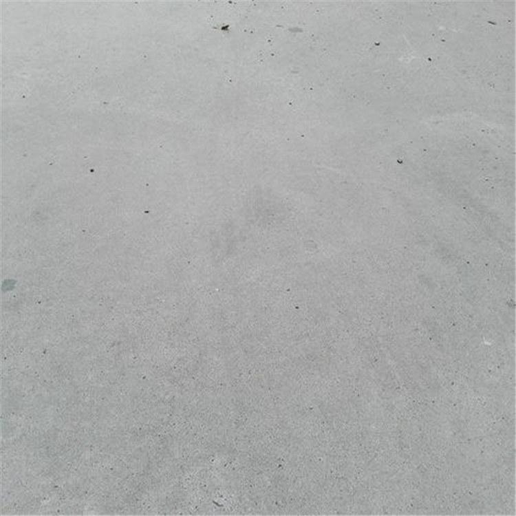 甘肃恒固重力砂浆批发价格 厂家