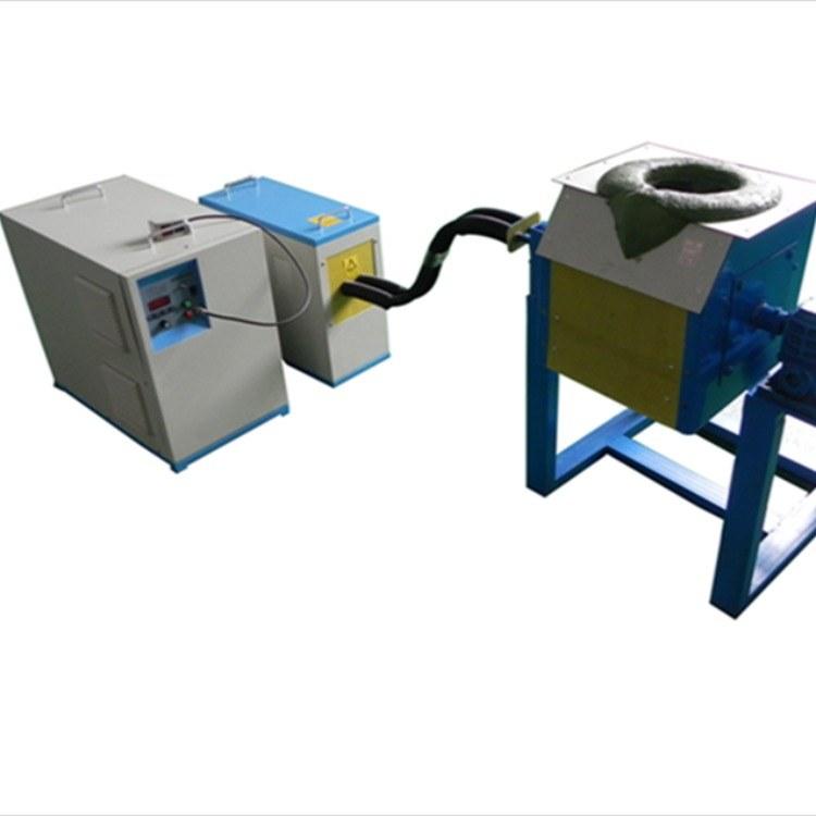 熔炼炉 上海天覆厂家直销 熔炼炉 价格优惠