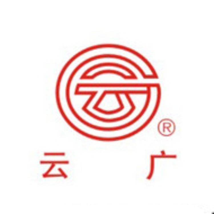 浙江云广机械制造有限公司