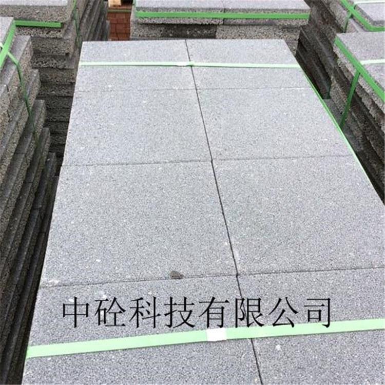 上海通体三代水磨砖仿花岗岩石 600*300*50绍兴上海盐城泰兴南通南昌厂家直销