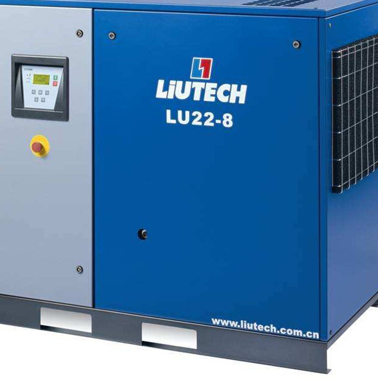 珂普珂 寿力空压机 支持定制 寿力空压机厂家 全国供货