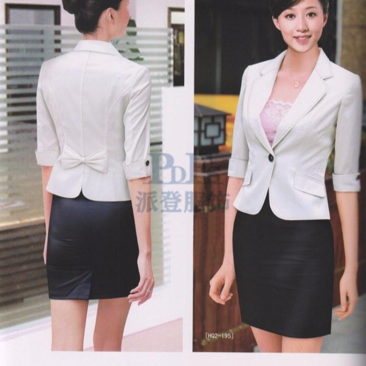 职业装新款女装40岁 职业装新款女装大衣 性感职业装新款女装