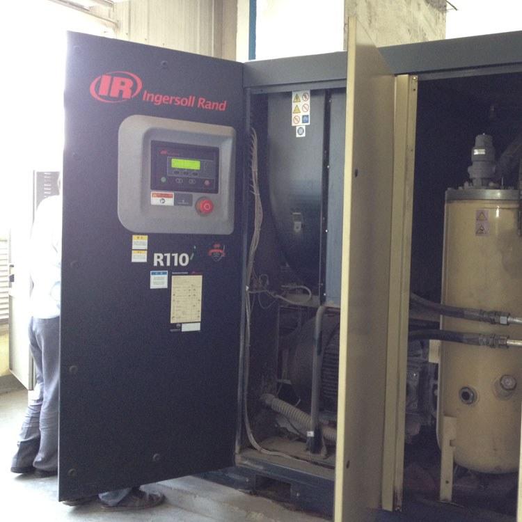 珂普珂  专业生产寿力空压机  寿力空压机生产厂家  专业定制