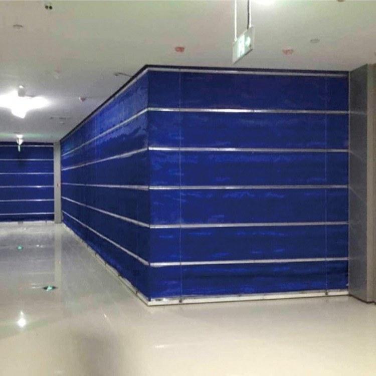 防火卷帘门安装规范,上海萨都奇门业,电动防火卷帘门,质优价廉