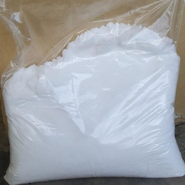 山东氟硅酸钠工业级国标高含量优势发货