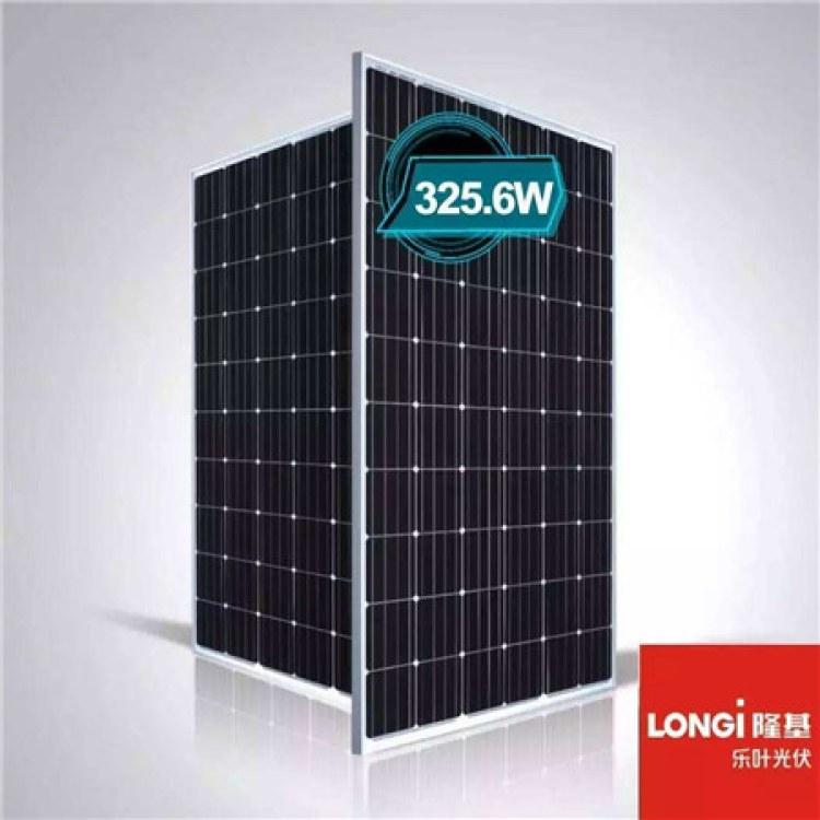 太阳能光伏组件回收 多晶硅光伏板收购 组件回收|鼎发新能源