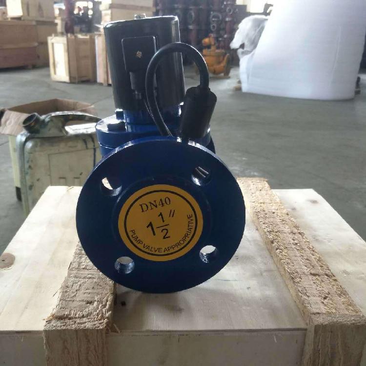 ZCSB防爆电磁阀,气控电磁阀,液压电磁阀