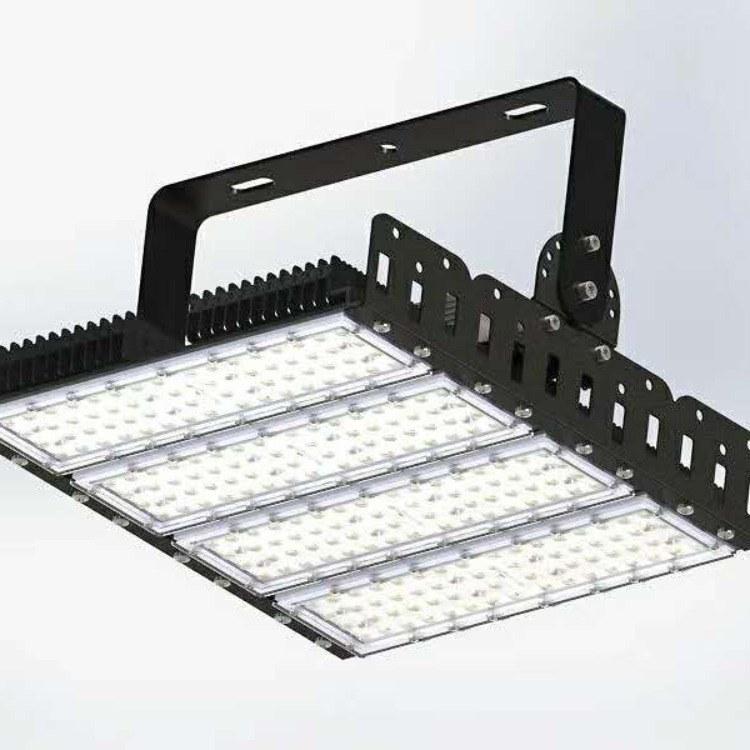 LED隧道灯-100w200w300w集成投光灯-户外防水工程款泛光灯