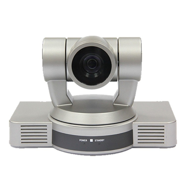 金微视高清视频会议摄像机 JWS200