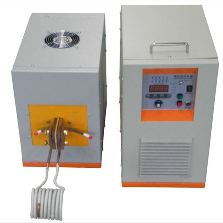 高频机 高频加热机 厂家定制找上海天覆 价格优惠 公司实力强