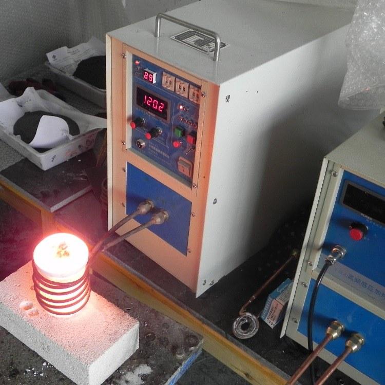 高频机 高频加热机高频锻造加热机厂家直销找上海天覆 质量保证 公司实力强