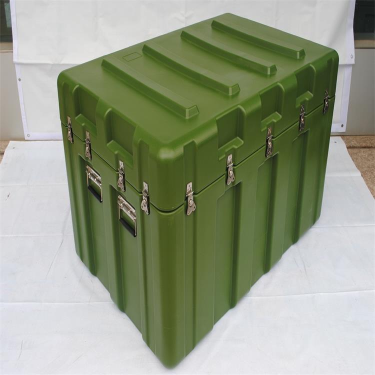 大型箱大号箱运输箱储运箱镜架箱立方箱DX-1208060