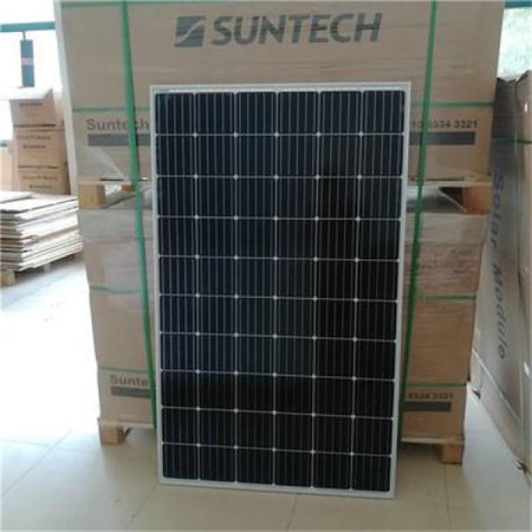 组件收购厂家 太阳能电池板回收 太阳能电池组件回收  鼎发新能源