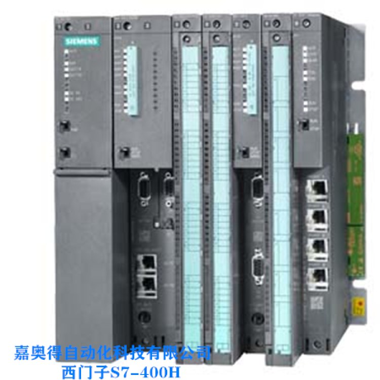 西门子全新原装6ES7952-1KK00-0AA0