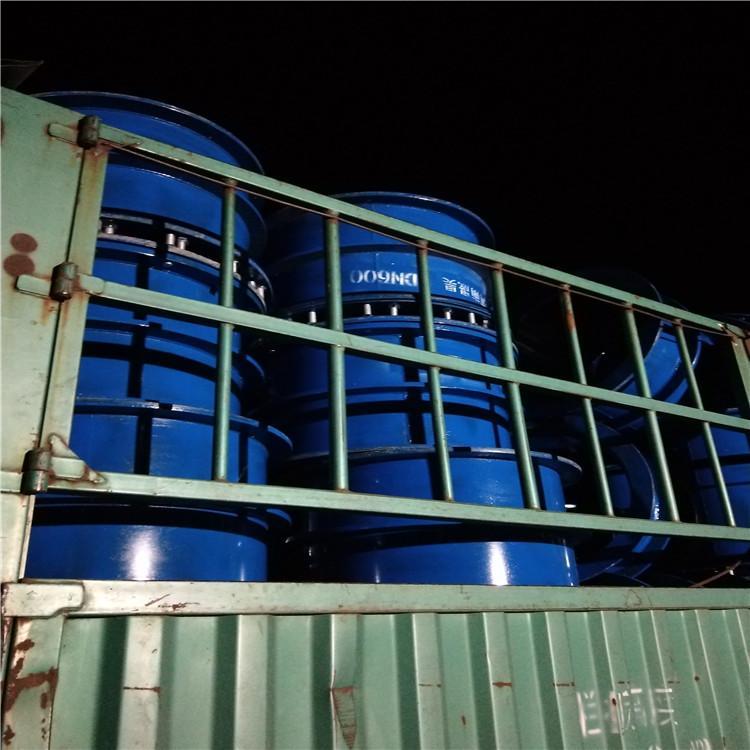 西安实体大厂,07FD02人防穿墙密闭肋,过丝镀锌防水套管批发价格