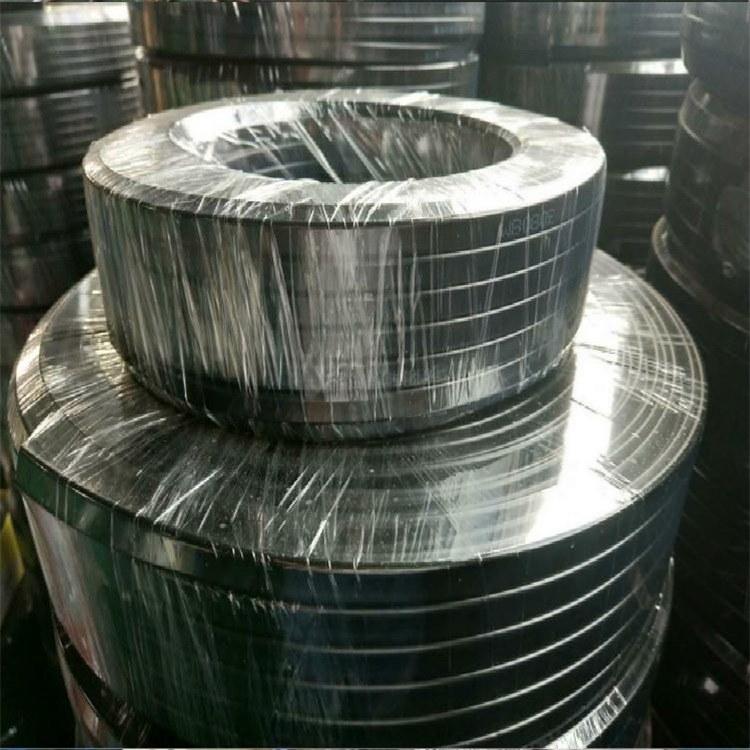 防爆电伴热带 保温电伴热   消防电热带  [星淼电热] 厂家批发   现货供应