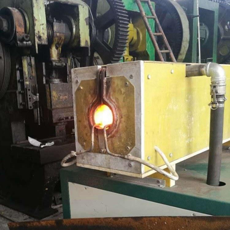 中频熔炼炉 上海中频熔炼炉 厂家定制找天覆 价格优惠