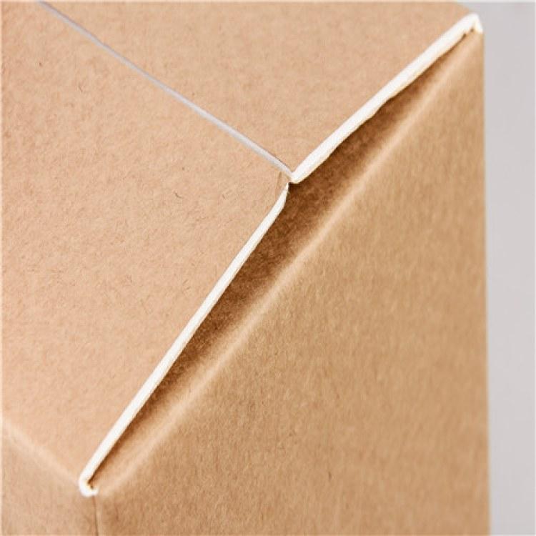 蛇果保温纸箱
