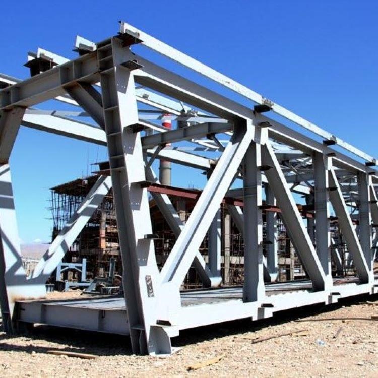 润七月牌环氧富锌防腐底漆 适用于钢结构 护栏窗户 桥梁 储罐设备涂装