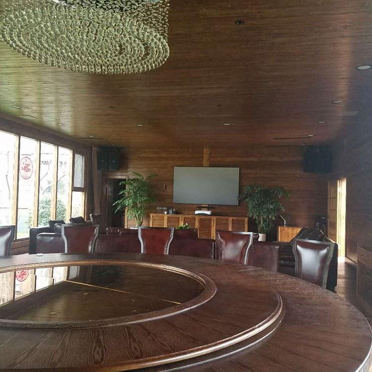 四川甘孜木屋民宿 高端定制休闲住宿别墅木屋会所酒店度假中心工程服务。