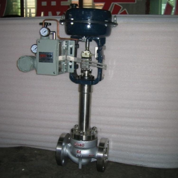 ZZVP自力式微压差调节阀,自力式电控温度调节阀,电动压力调节阀