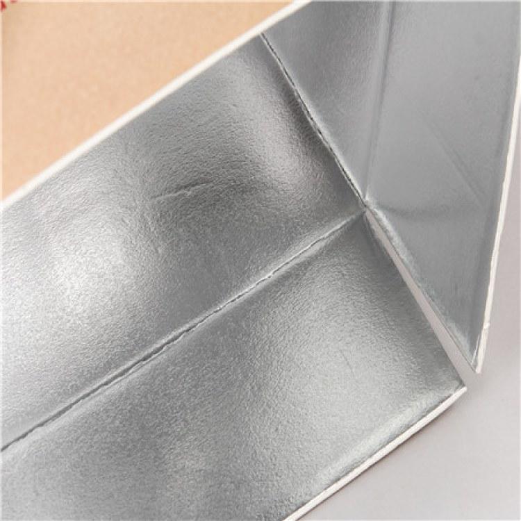 厂家批量生产印刷加工定制保鲜纸箱