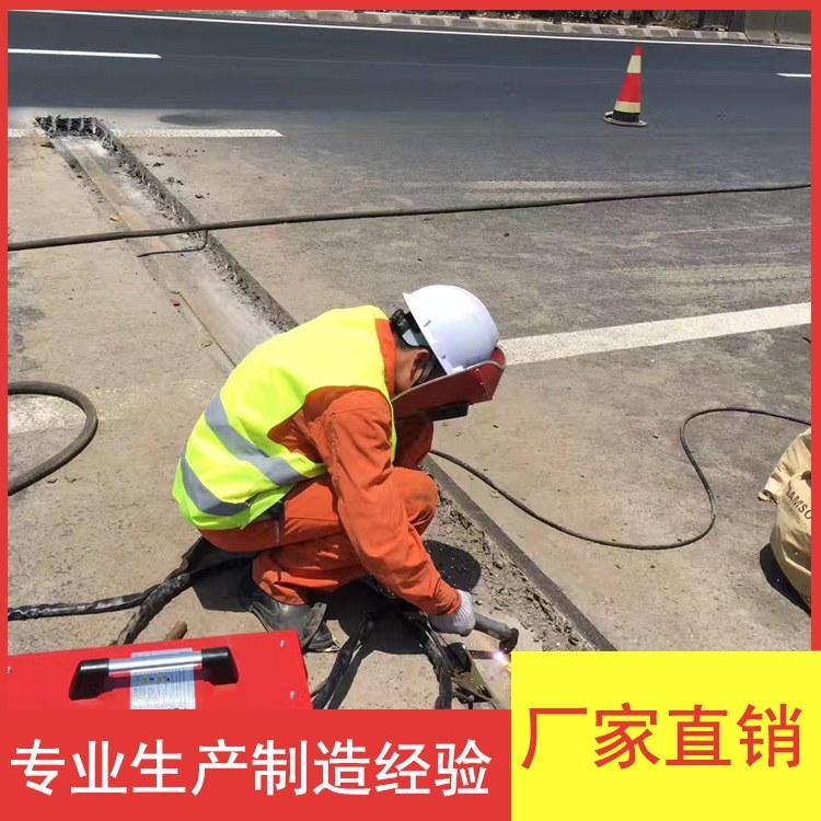 [上海辉峰]路桥伸缩缝性能稳定全国热销可加工定制直销活动