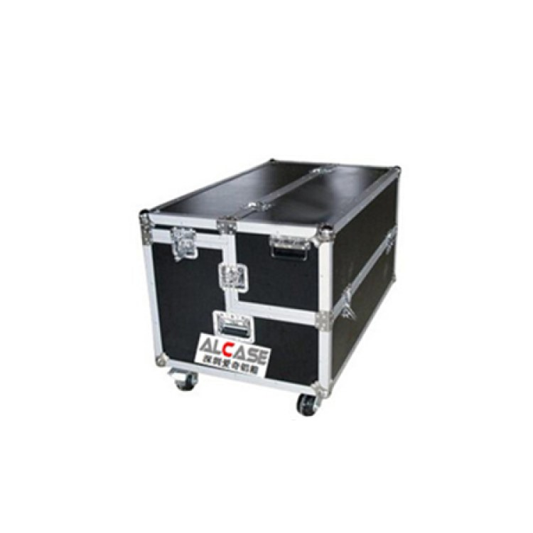 爱奇铝箱-航空箱-设备航空箱箱-厂家直销