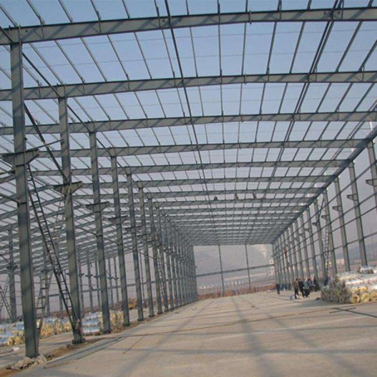 钢结构工程_重庆铭原钢结构有限公司_行业声誉好_可放心托付