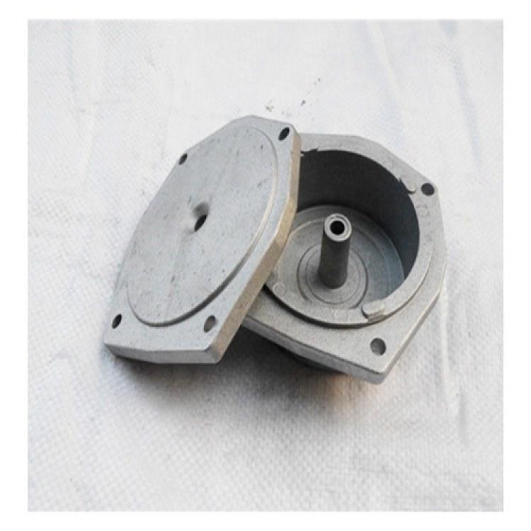 欧艺德 铝合金压铸 压铸铝件定制 来图来样定制