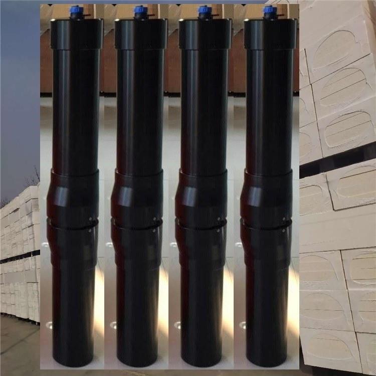 上海质晶 长期供应 COD传感器 ,氨氮传感器,厂家直销