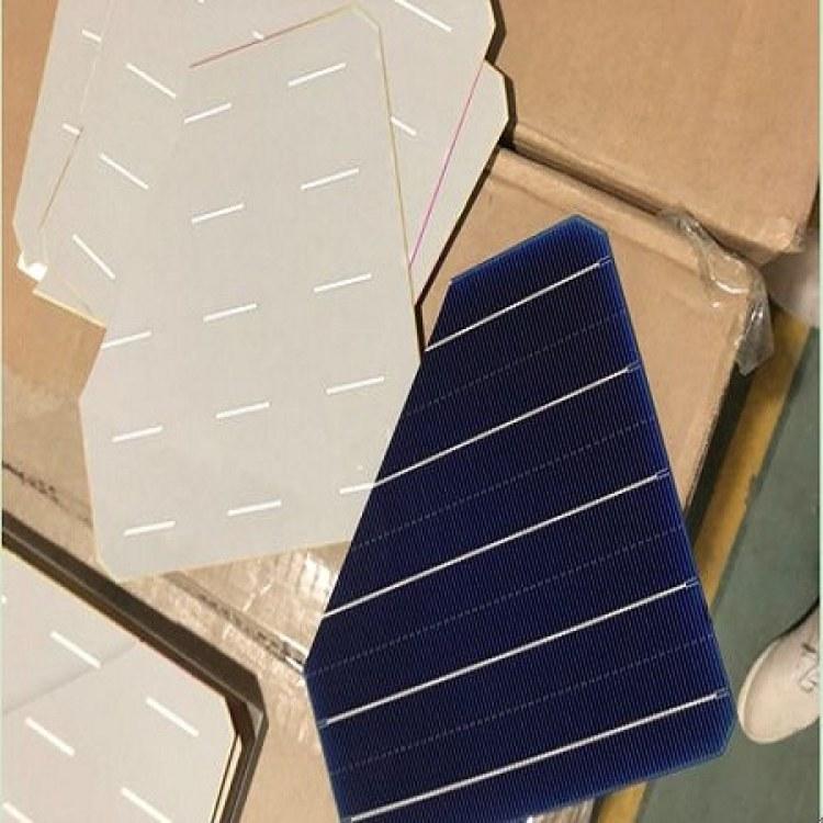 太阳能电池片回收 低效电池片回收 13246666333 西瑞尔光伏