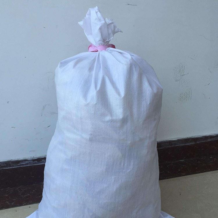 蔬菜化肥阀口袋,直销化肥阀口袋,莒县长圣塑料厂
