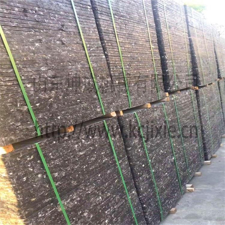 宁夏 免烧砖机托板-纤维托板质量保证