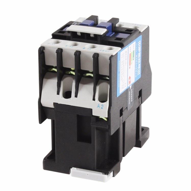 固态继电器 飞纳得热过载继电器JSRED优点是什么参考标准 小型电动机保护