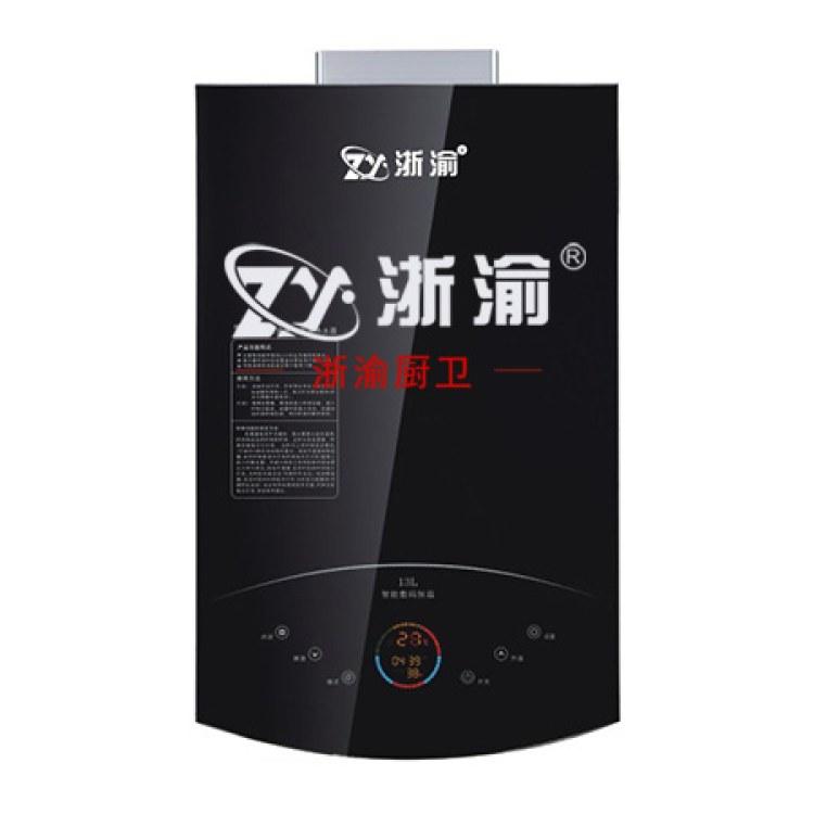 电热水器 浙渝电热水器厂家