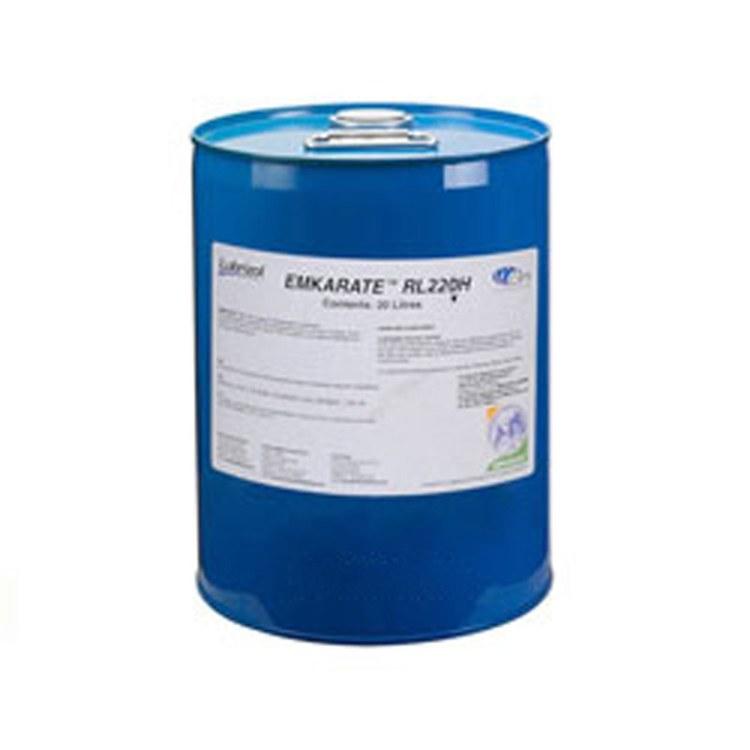 现货供应冰熊RL220H冷冻机油RL32H,RL170H压缩机合成冷冻油